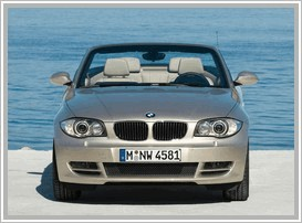 ?????????? BMW 1-series 125i Coupe