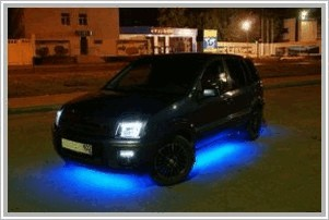 ?????????? Ford Ixion 2.0 TD 101 Hp