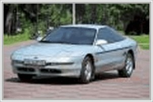 ?????? Ford Probe 2.0