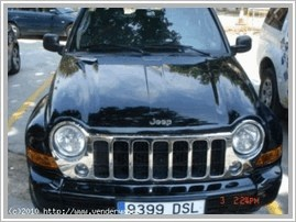 ?????????? Jeep Cherokee 2.8 TD AT