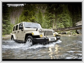 ??????? ???? Jeep Wrangler 3.8 AT