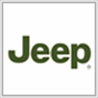 ?????? ?????? Jeep Wrangler 2.8 CRD AT