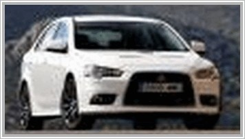 ?????? ???? Mitsubishi Lancer STW 1.6 AT
