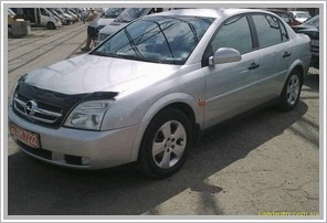 ?????? Opel Astra 3dr 1.8 AT
