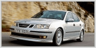 ??????????? Saab 9-3 Convetible 2.0 T MT