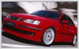 ?????????? Saab 9-3 Convetible 2.0 T MT