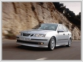 ??????? ???? Saab 9-3 Sport Sedan 2.8 TS MT