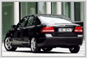 ??????? ???? Saab 9-3 Sport Sedan 2.0 LPT MT