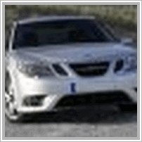 ?????? ???? ?????????? Saab 9-3 Sport Sedan 2.0 LPT AT