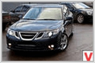 ???? ?????? Saab 9-3 Sport Sedan 2.8 TS AT