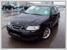 ?????? ???? Saab 9-3 Sport Sedan 2.0 TS AT