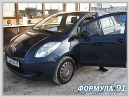 ??????? ???? Suzuki Liana Hatchback AT