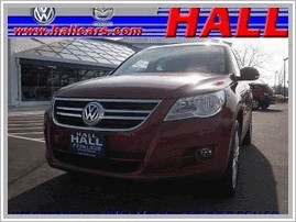 ?????? ???? Volkswagen California 2.5 174 Hp 4 motion