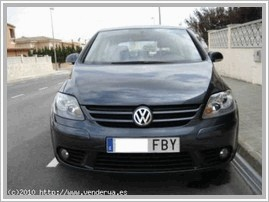 ?????? ?????? ???? ???? Volkswagen Golf Plus 2.0 AT