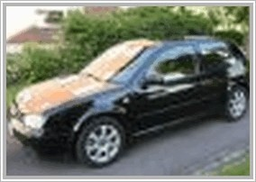 ?????? ?????? Volkswagen Golf Plus 1.4 MT